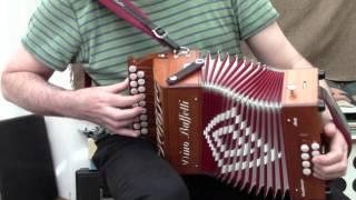 Download Slängpolska efter Byss-Kalle - Anahata, melodeon Video