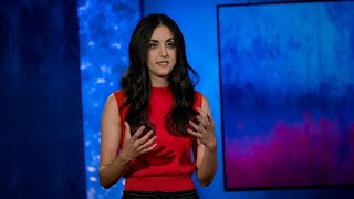 Download 3 ways to measure your adaptability - and how to improve it | Natalie Fratto Video