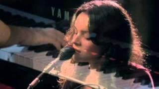 Download Norah Jones - Summertime Video