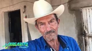 Download Chalino Sanchez, a quien le tuvo miedo? [ENTREVISTA AL MUNANO] Video