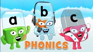 Download Learn to Read | Phonics for Kids | Writing Made Easy Video