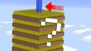 Download How Much Farmland Can ONE Water Block Hydrate? Video
