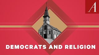 Download Why Don't Democrats Take Religion Seriously? Video