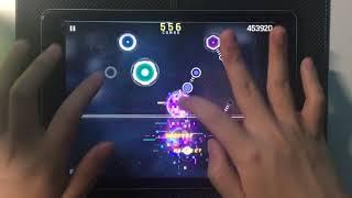 Download [Cytus II] Phagy Mutation (CHAOS) TP100 Million Master Video