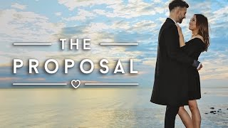 Download The Surprise Proposal | We're Engaged! | clothesencounters Video