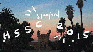 Download My Stanford Summer (High School Summer College 2015) Video