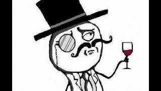 Download Lulzsec Final Message. Video