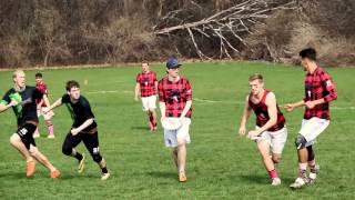 Download Eauzone Ultimate at the 2017 Lake Superior D-I College Men's Conference Championship Video