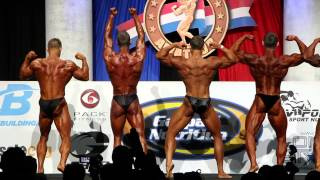 Download Arnold Classic 2014 - Classic Bodybuilding over 175cm Video