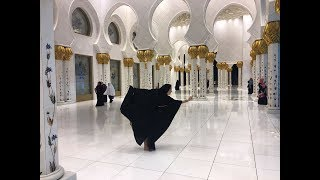 Download Vlog #21 Ramadan in Dubai, United Arab Emirates Video
