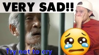 Download TRY NOT TO CRY CHALLENGE Video