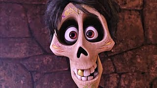Download Coco | official international trailer #2 (2017) Video