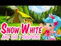 Download Snow White And The Seven Dwarfs Video