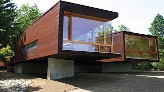 Download 100 Most Popular Shipping Container Homes That Will Attract Your Attention Video