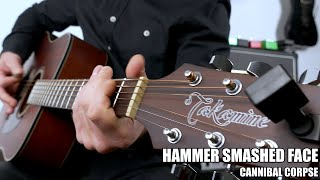 Download TOP 25 Iconic Acoustic Guitar Riffs of All Time (Instantly Recognizable) Video