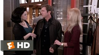 Download What Women Want (3/7) Movie CLIP - The Brutal Truth (2000) HD Video