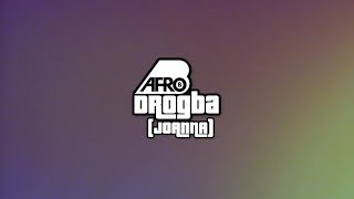 Download Afro B - Drogba (Joanna) Prod by Team Salut Video