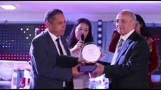 Download 2017 & 1er Prix au Concours National des langues Video
