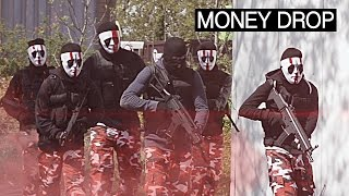 Download Money Drop - Action Video Video