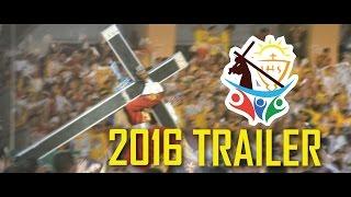 Download TRASLACION - Feast of the Black Nazarene 2016 - [Trailer] Video