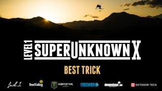 Download Freeski Level 1 I Superunknown X Best Trick Edit Video