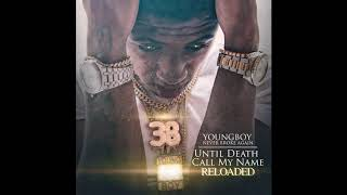 Download YoungBoy Never Broke Again - Thug Cry Video