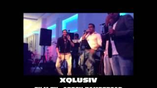 Download XQLUSIV live with Kishan Bholasing 19-07-2014 Video