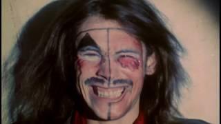 Download O Rei da Vela - Escritório de Usura de Abelardo & Abelardo (Borghi e Zé Wilker) - Teatro Oficina Video