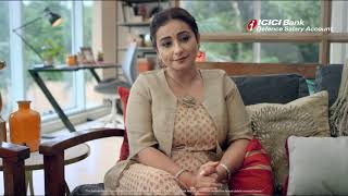 Download Divya Dutta sends her #DilKaSalaam to our Nation's heroes | ICICI Bank Defence Salary Account Video