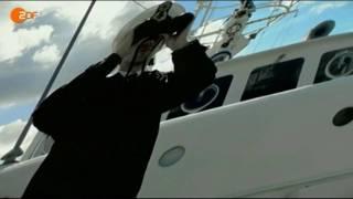 Download Küstenwache Intro / Vorspann 2010 (HQ [HD]) - ZDF Video