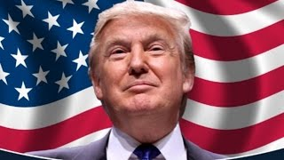 Download Greatest SUPPORT VIDEO - The Real Donald Trump Video