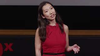Download Liberty, democracy, equity, and justice in healthcare: Leana Wen at TEDxUniversityofNevada Video