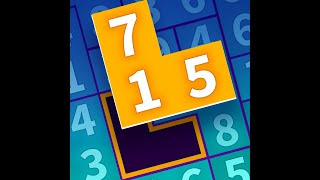 Download Flow Fit: Sudoku Variety Pack Walkthrough Level 1-20 Video