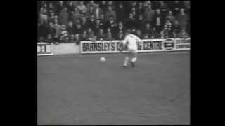 Download 1968-69 Season (ITV) Video