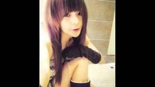 Download 徐良&小凌-坏女孩 Video