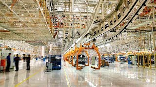 Download Made in China 2025 - China to continue technological innovation drive Video