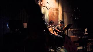 Download Tôn Cafe - Nụ Hồng Mong Manh (Acoustic Cover) Video
