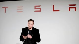 Download A look at Tesla's Q4 earnings Video