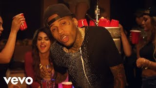 Download Kid Ink - Show Me (Explicit) ft. Chris Brown Video