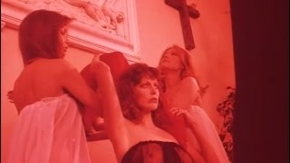 Download Frustrazione 1972 (Vincent Price, Peter Cushing) Horror italiano Video