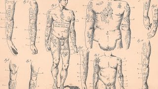 Download Speaking Scars: The Tattoo - Professor Jane Caplan Video