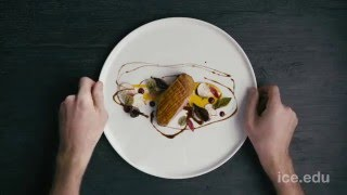 Download Plating Reimagined: One Entree. Three Ways. Video