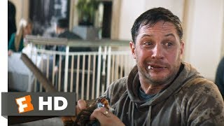 Download Venom (2018) - Eating Lobsters Scene (2/10)   Movieclips Video