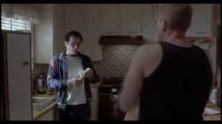 Download The Americans - Deleted Scenes Video