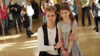 Download ŠKODA Taneční akademie s Honzou Onderem Video