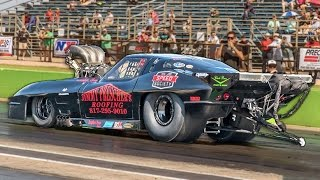 Download The RACE to $75,000! - Part 1: Texas Grim Reaper BATTLES For Big Tire Entry! Video