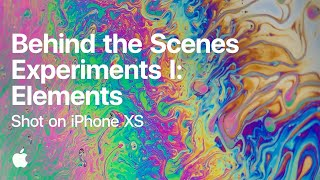 Download Shot on iPhone XS — Experiments in 4K, Slo-mo, and Time-lapse — Apple Video
