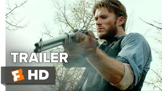 Download Diablo Official Trailer #1 (2016) - Scott Eastwood, Camilla Belle Movie HD Video
