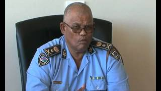 Download Three Keetmanshoop schoolboys arrested for possession of cannabis - NBC Video