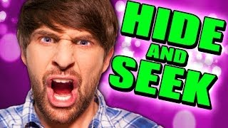Download HIDE AND SEEK Video
